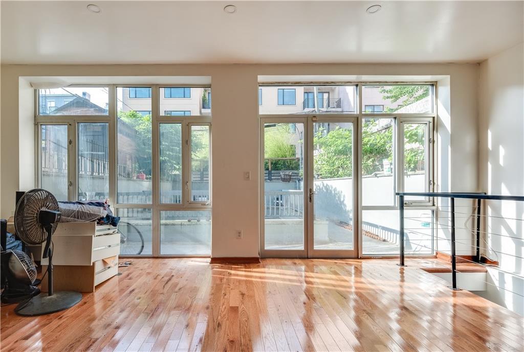 179 Monroe Street Clinton Hill Brooklyn NY 11216