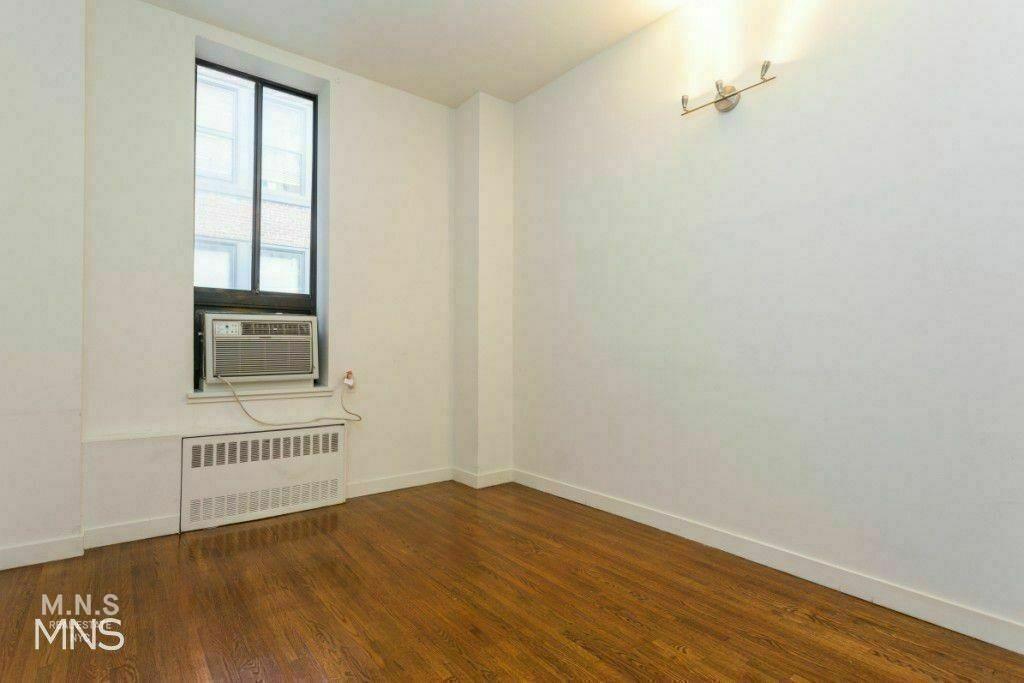 31 East 31st Street NoMad New York NY 10016