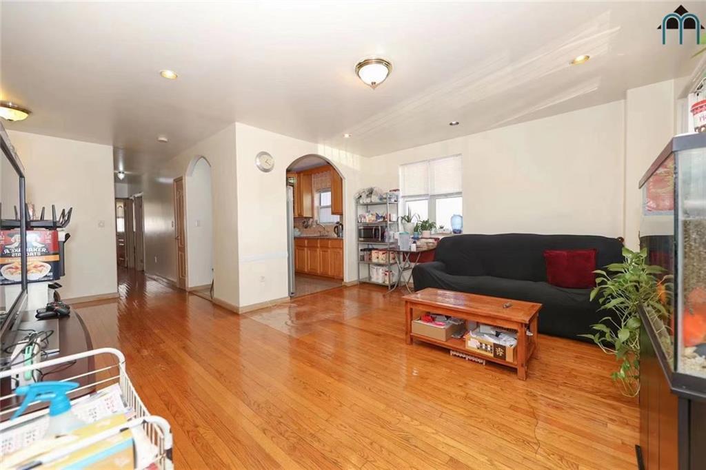 239 Avenue Z Gravesend Brooklyn NY 11214