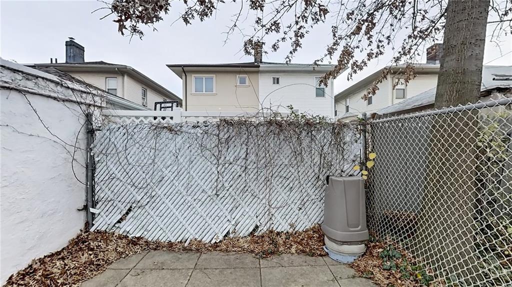 929 81 Street Dyker Heights Brooklyn NY 11228