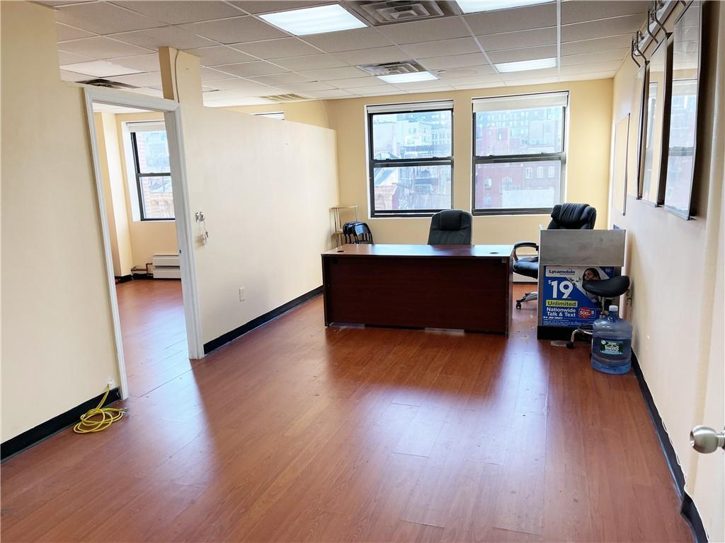 128 Mott Street New York NY 10013