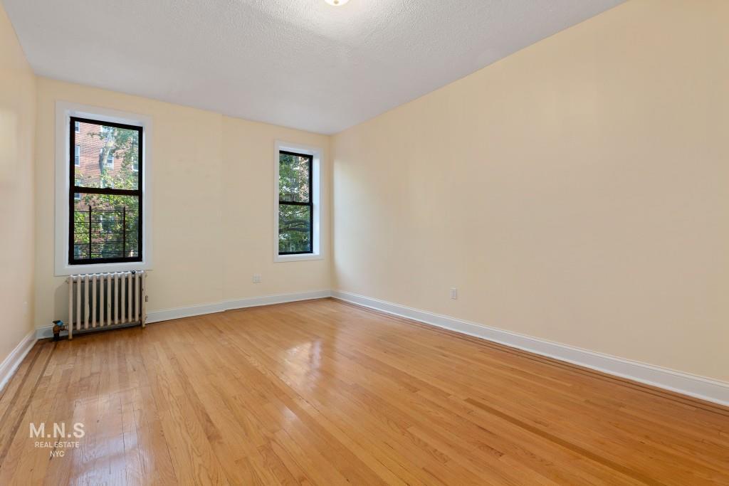 135 Clarkson Avenue Prospect Leffert Gdn Brooklyn NY 11226