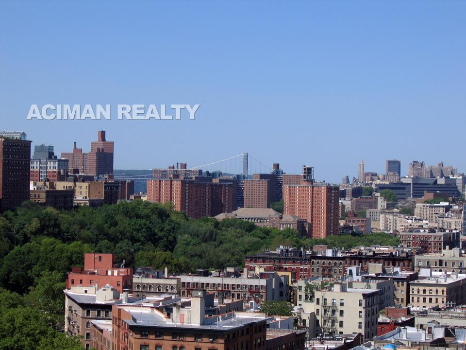 301 West 110th Street West Harlem New York NY 10026
