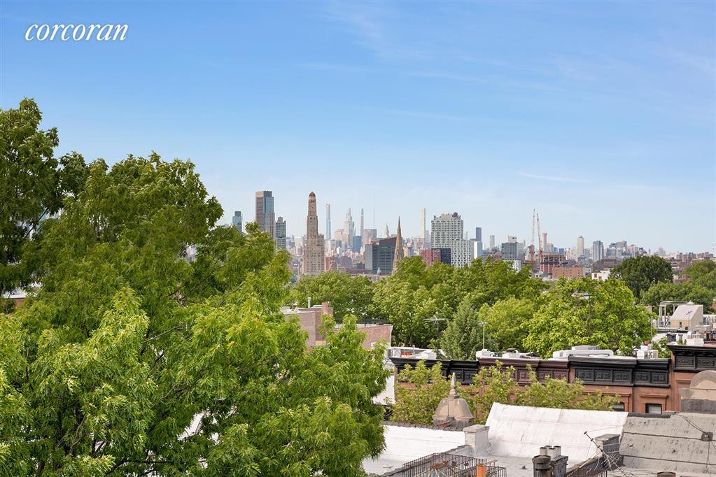 125 Prospect Park West Park Slope Brooklyn NY 11215