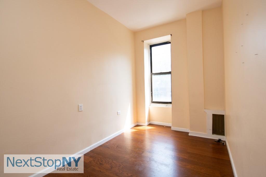 329 East 116th Street East Harlem New York NY 10029