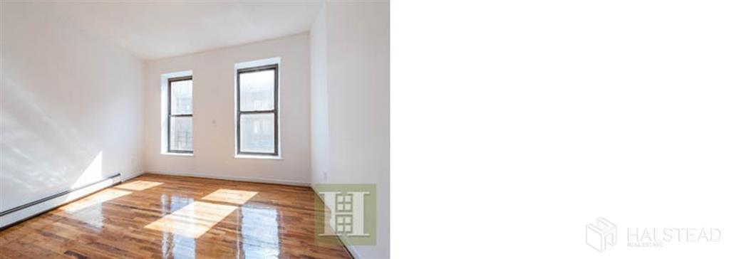 290 5th Avenue Park Slope Brooklyn NY 11215