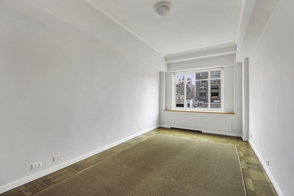 715 Park Avenue Upper East Side New York NY 10021