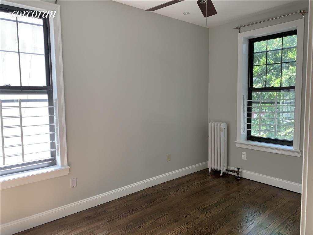 2914 Fort Hamilton Parkway Windsor Terrace Brooklyn NY 11218