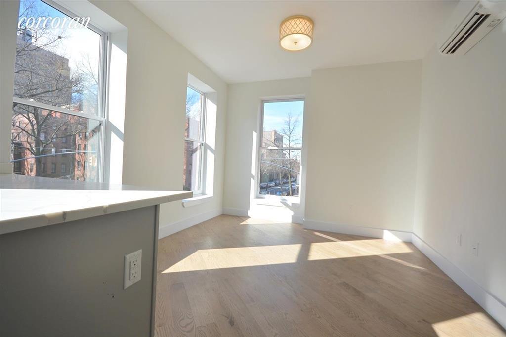 277 Cumberland Street Fort Greene Brooklyn NY 11238
