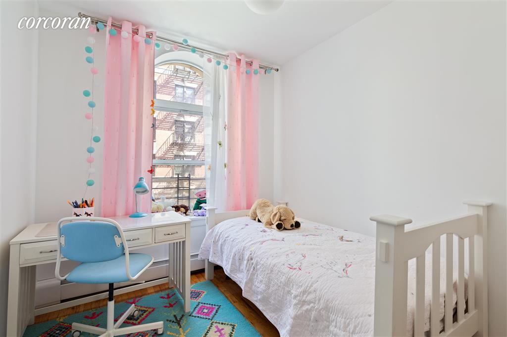 54 East 129th Street East Harlem New York NY 10035