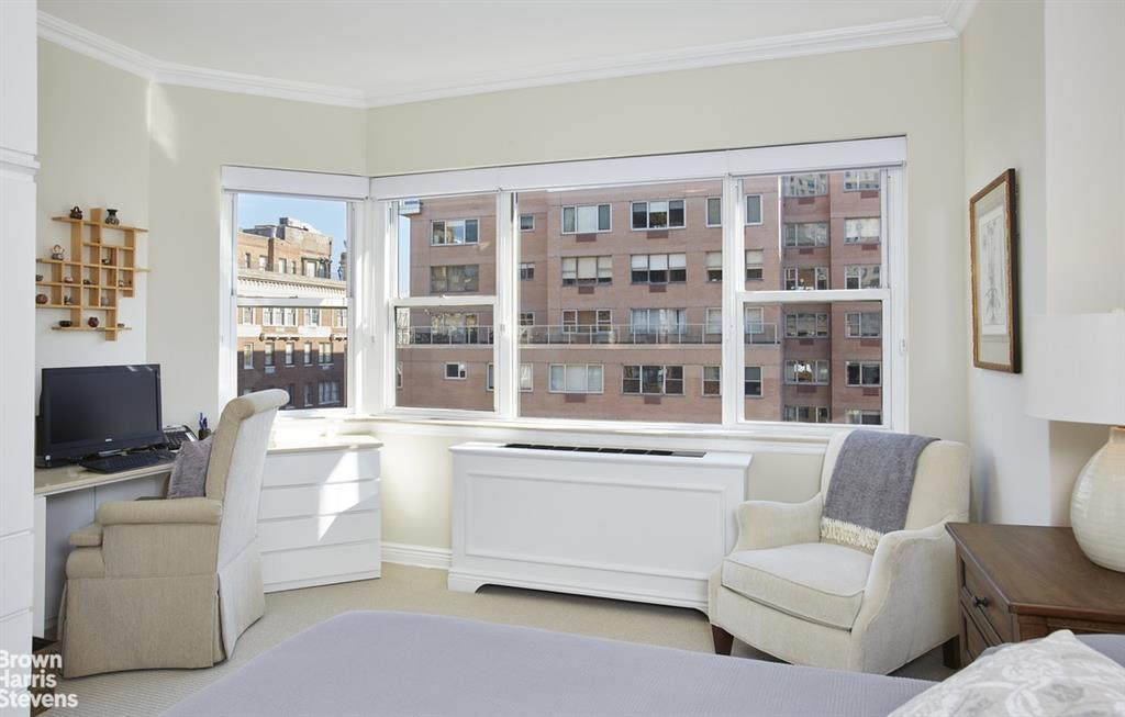 20 Sutton Place South Sutton Place New York NY 10022