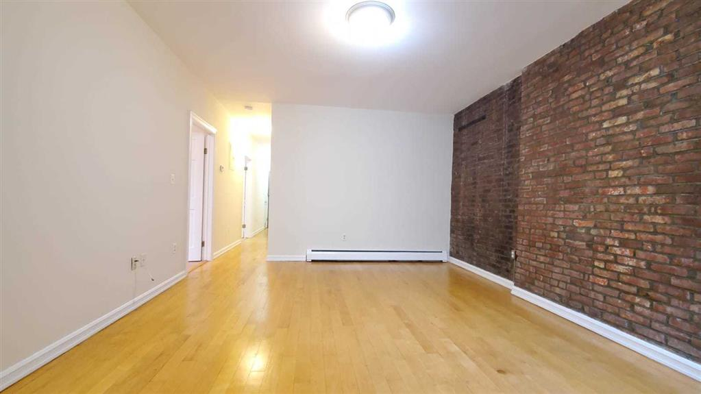 4 East 132nd Street East Harlem New York NY 10037