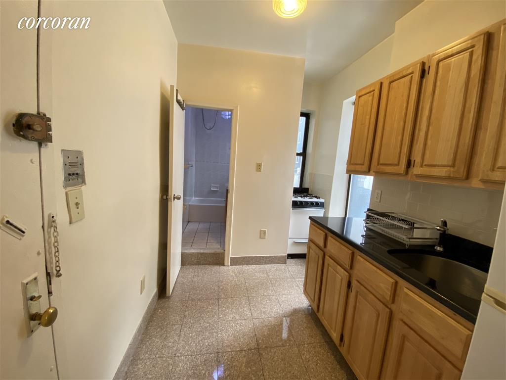 309 West 47th Street Clinton New York NY 10036