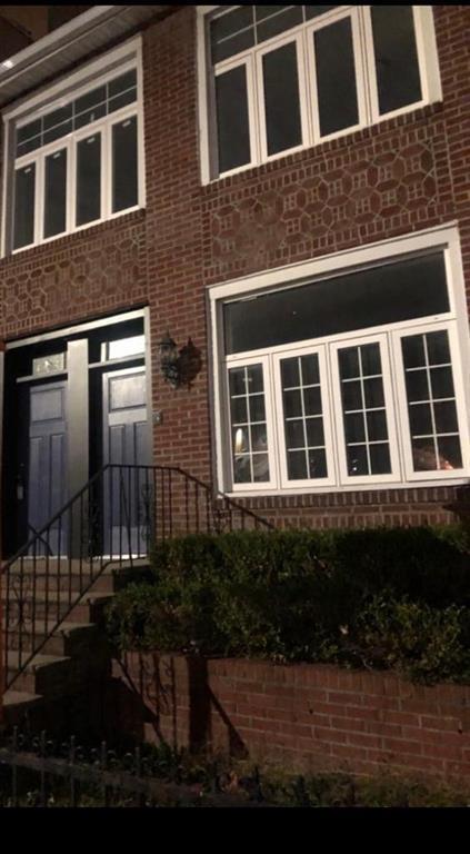 536 East 3 Street Kensington Brooklyn NY 11218