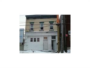 10 Brighton Avenue New Brighton Staten Island NY 10301