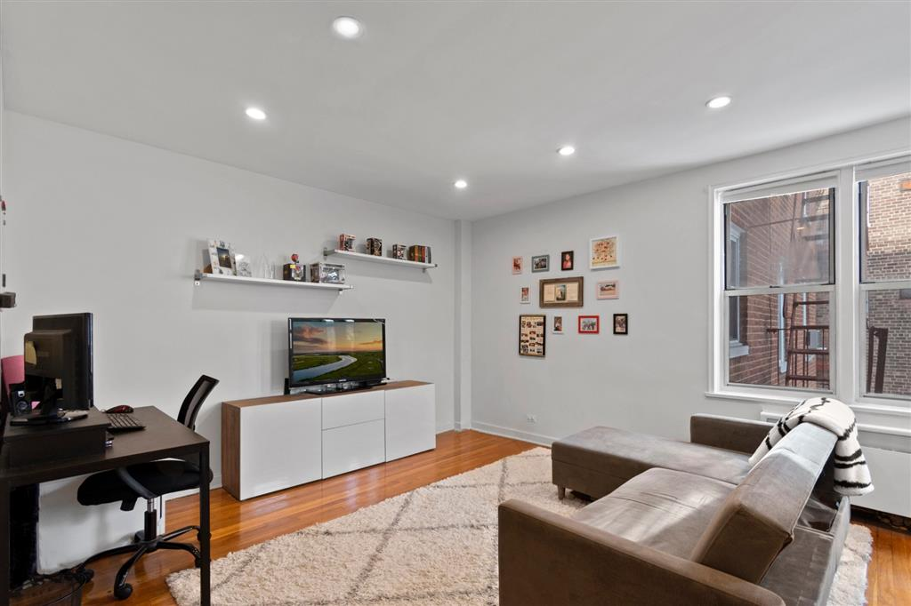 72-81 113th Street Forest Hills Queens NY 11375
