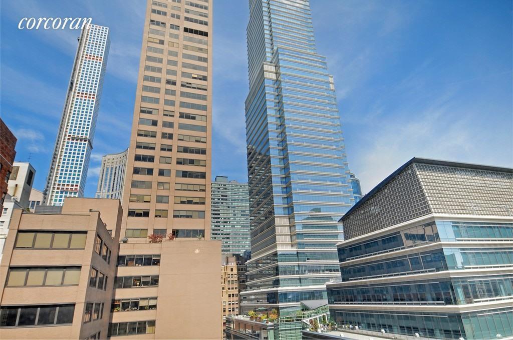200 East 58th Street Midtown East New York NY 10022