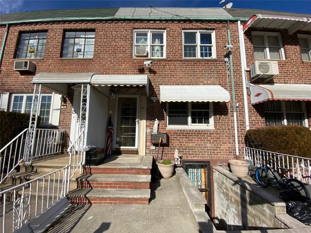 15 Sloan Place Gravesend Brooklyn NY 11223