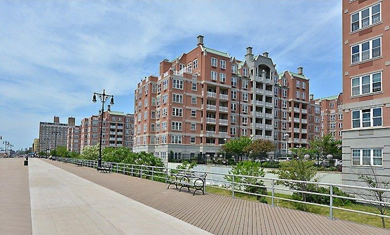 60 Oceana Drive Brighton Beach Brooklyn NY 11235