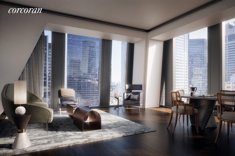 53 West 53rd Street Midtown West New York NY 10019