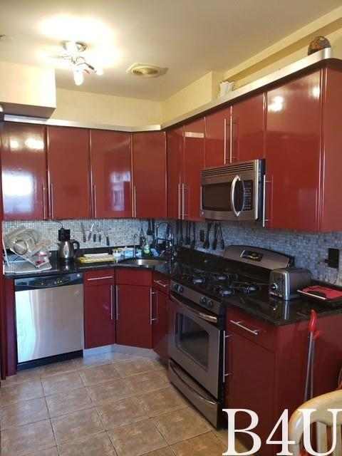 1465 Royce Street Bergen Beach Brooklyn NY 11234