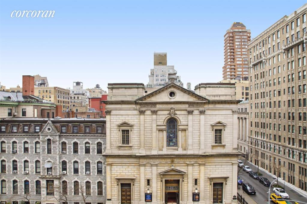 993 Park Avenue 6S Upper East Side New York NY 10028