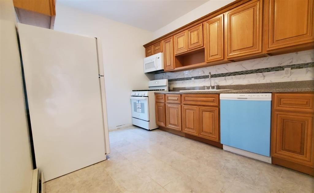 1392 Lincoln Place Crown Heights Brooklyn NY 11213