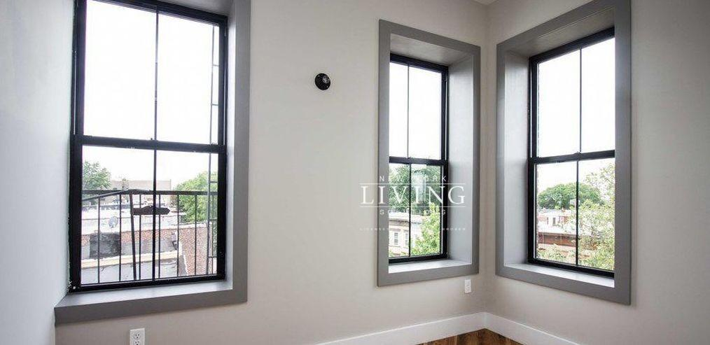 1402 Park Place Weeksville Brooklyn NY 11213