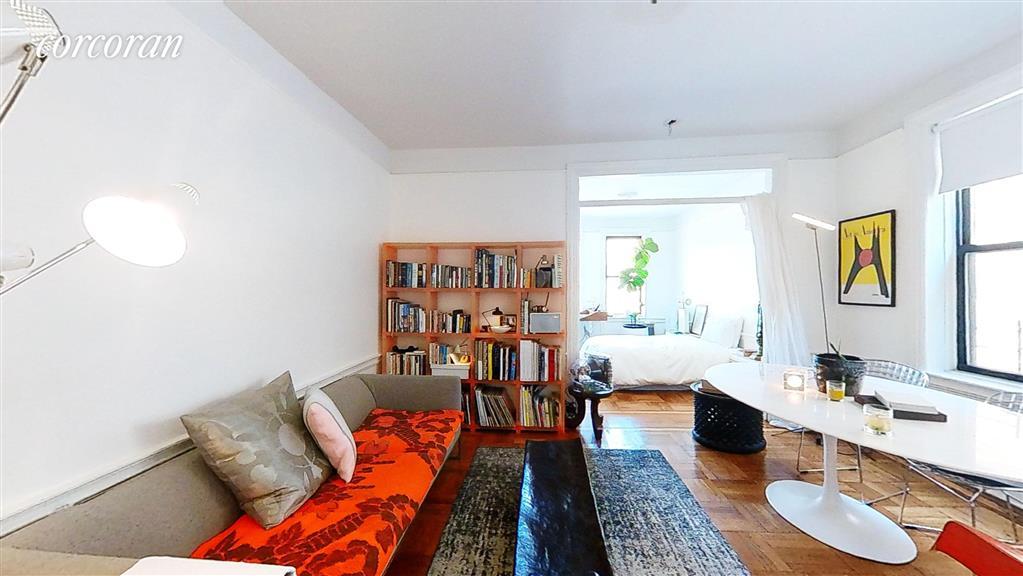 952 Saint Marks Avenue Crown Heights Brooklyn NY 11213