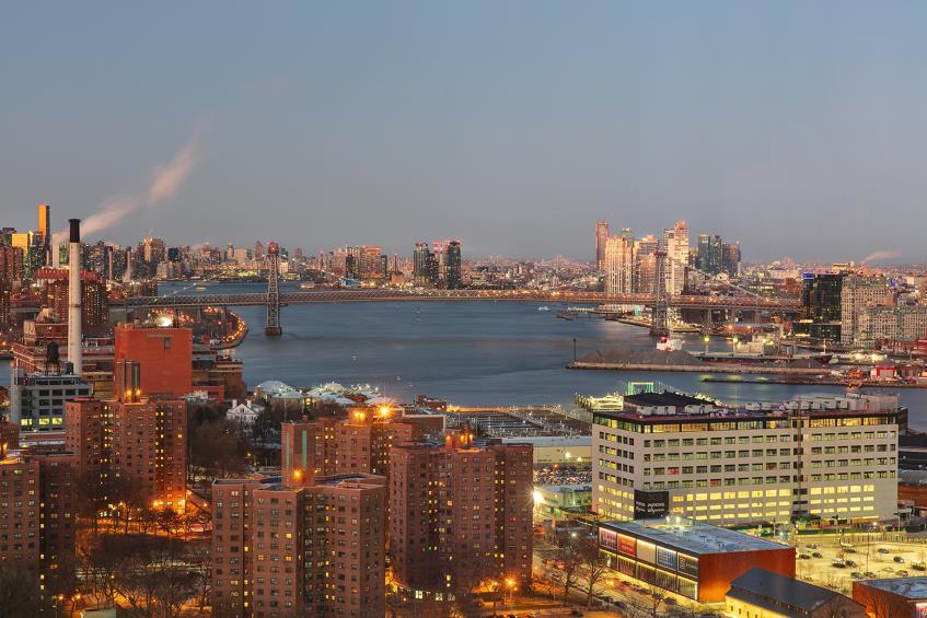 306 Gold Street Downtown Brooklyn NY 11201