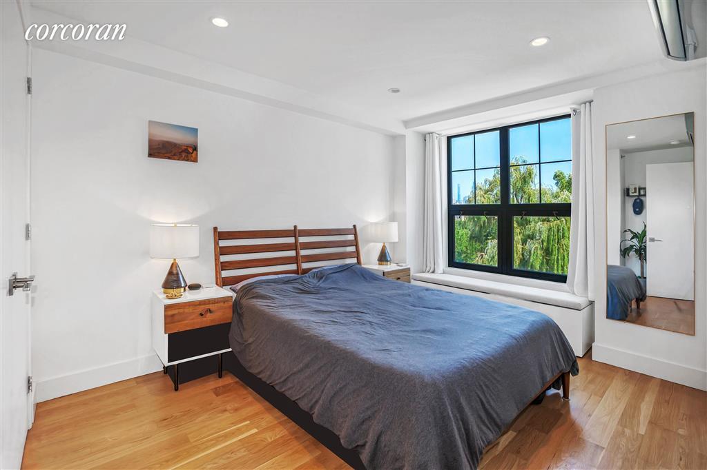324 East 4th Street E. Greenwich Village New York NY 10009