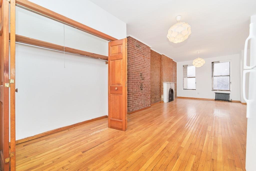 341 East 85th Street Upper East Side New York NY 10028