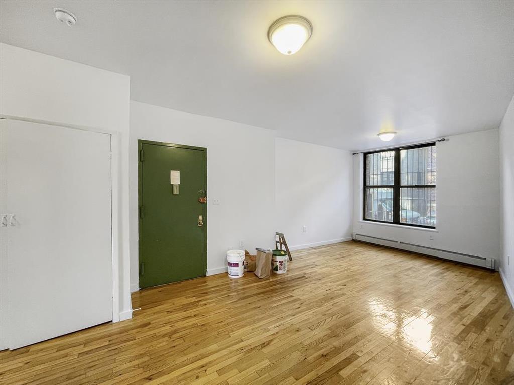 359 East 21st Street Flatbush Brooklyn NY 11226