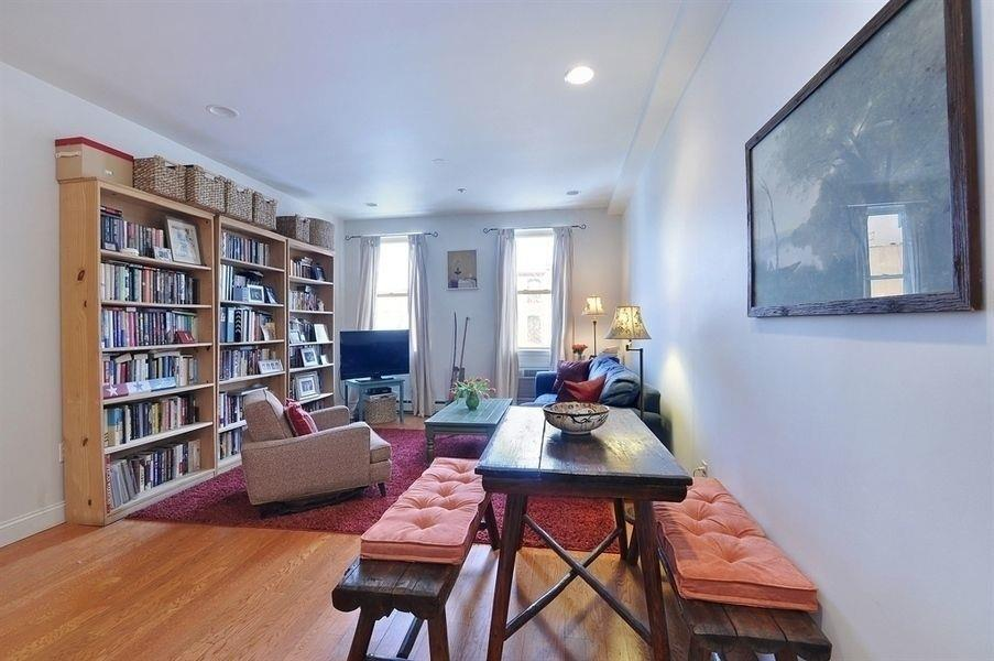 13 Irving Place Clinton Hill Brooklyn NY 11238