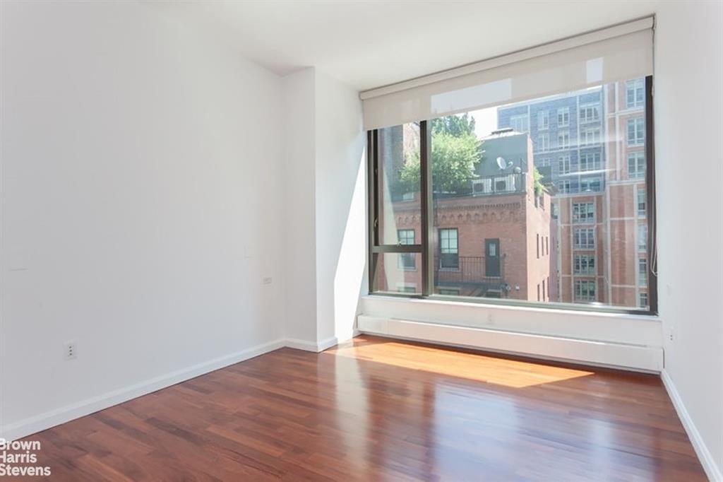 505 Greenwich Street Soho New York NY 10013