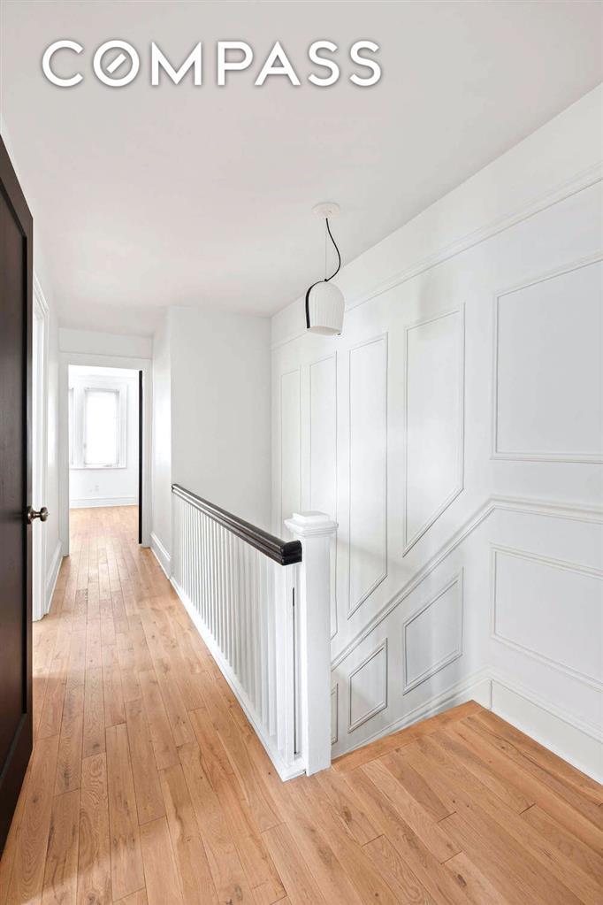 1612 East 22nd Street Midwood Brooklyn NY 11210
