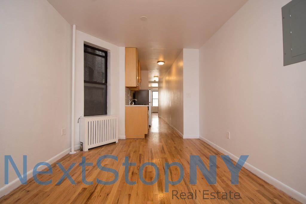 420 East 83rd Street Upper East Side New York NY 10028