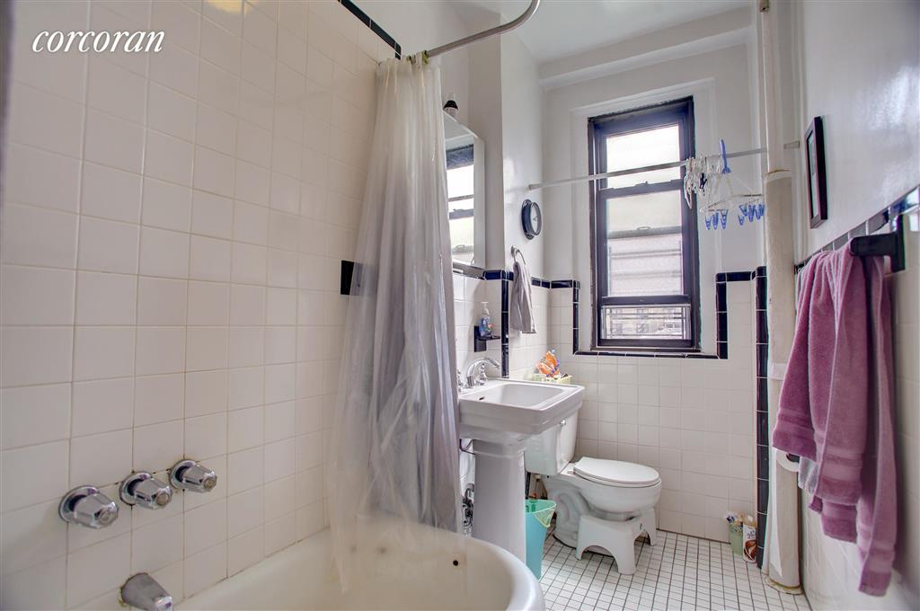 158 West 81st Street Upper West Side New York NY 10024