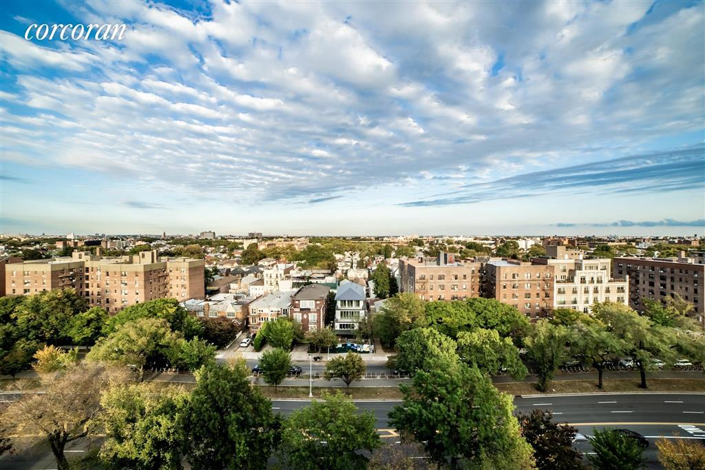 1170 Ocean Parkway Ocean Parkway Brooklyn NY 11230
