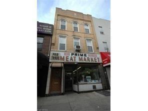 5812 New Utrecht Avenue Brooklyn NY 11219