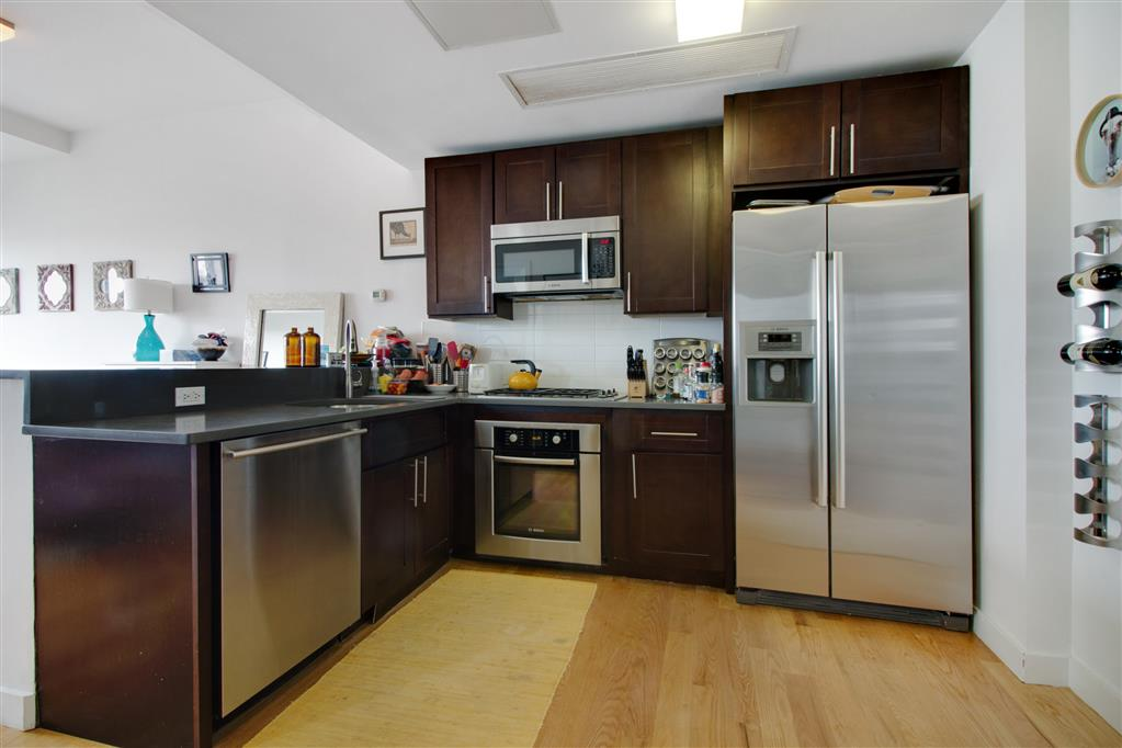 269 Kingsland Avenue Greenpoint Brooklyn NY 11222