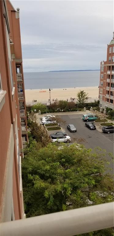 155 Oceana Drive Brighton Beach Brooklyn NY 11235