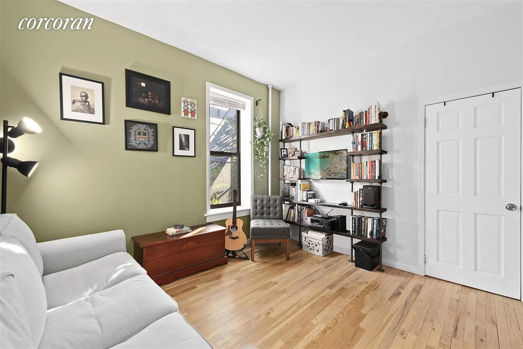 327 East 3rd Street E. Greenwich Village New York NY 10009