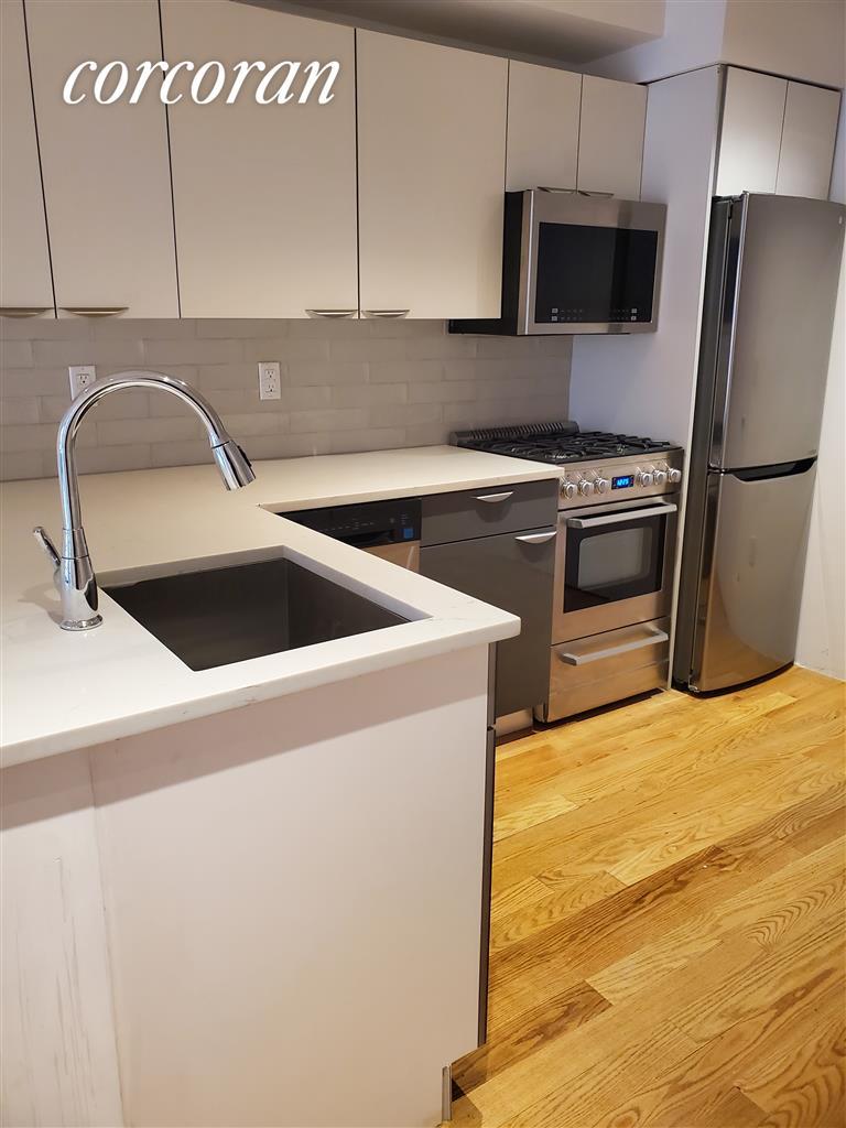 39 East 21st Street Prospect Leffert Gdn Brooklyn NY 11226