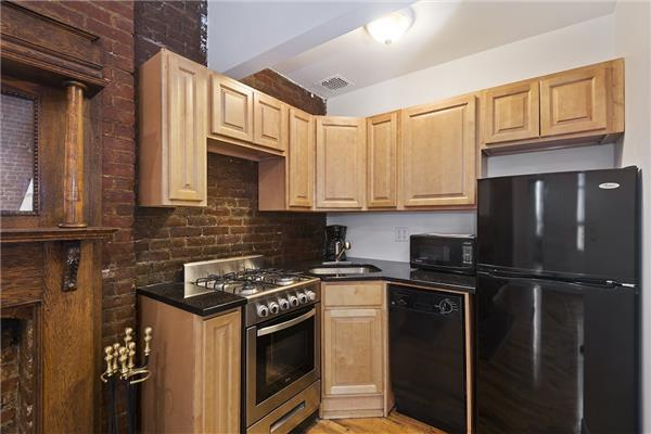 56 West 76th Street Upper West Side New York NY 10023