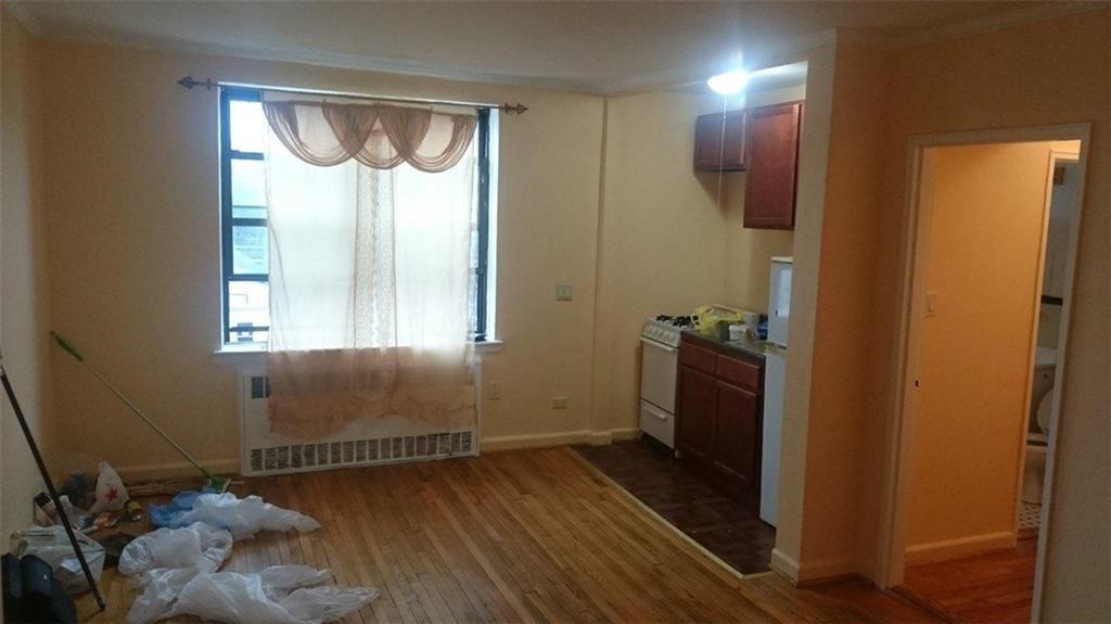 14 Cass Place Brighton Beach Brooklyn NY 11235