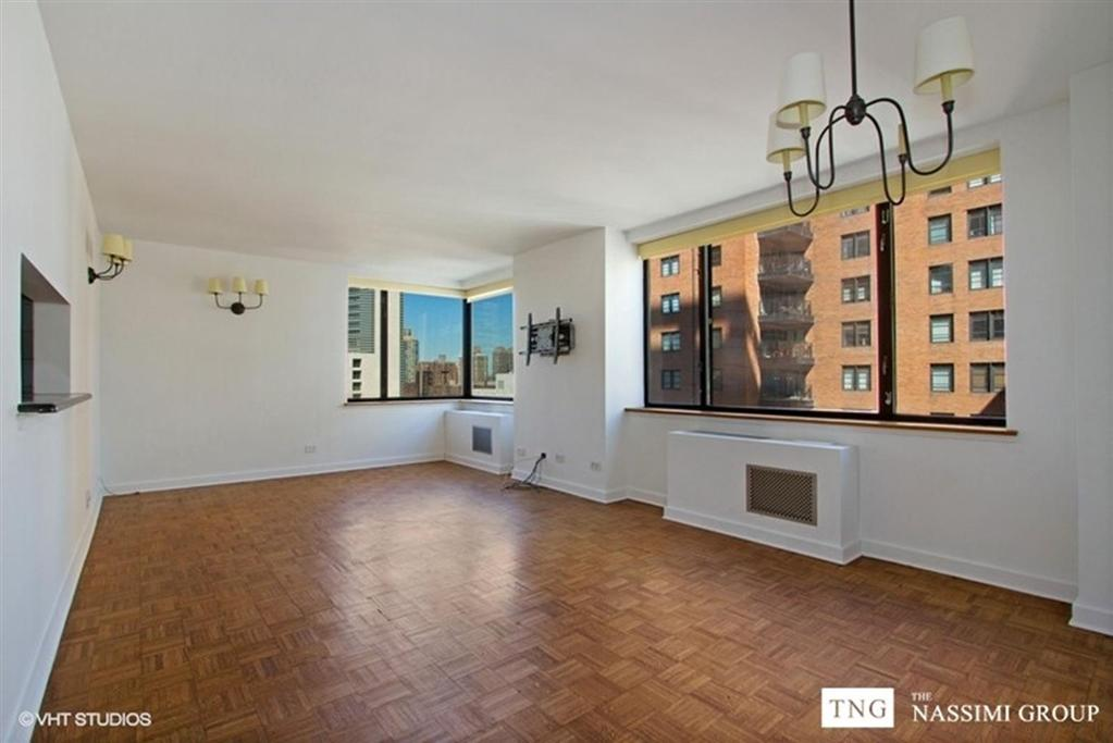 30 West 61st Street 11-D Lincoln Square New York NY 10023