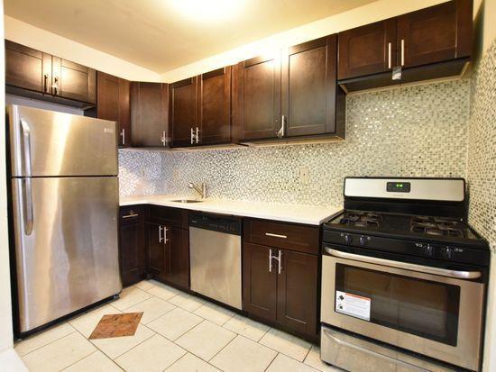 444 East 136th Street Mott Haven Bronx NY 10454