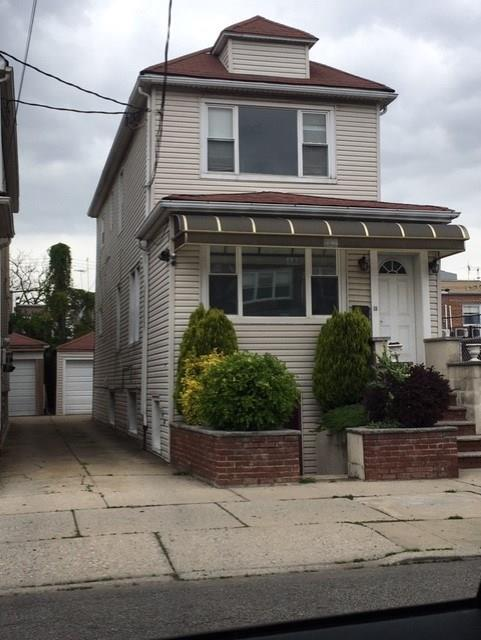 26 Bay 41 Street Bath Beach Brooklyn NY 11214