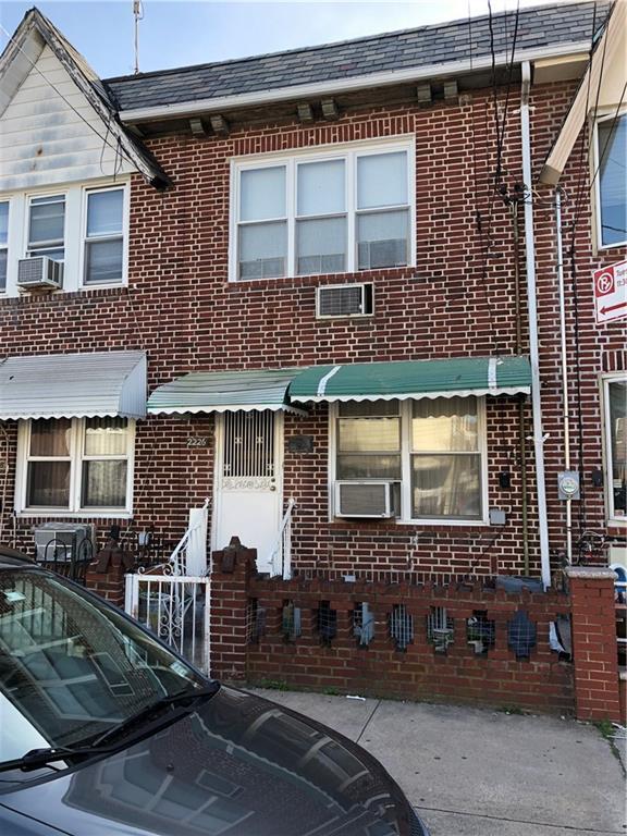 2226 West 7 Street Gravesend Brooklyn NY 11223